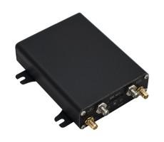 Роутер 3G/4G-WiFi Kroks AP-B223WA 4G фото 2