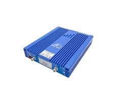 Бустер GSM/LTE1800+3G+4G Baltic Signal BS-DCS/3G/4G-35-30 (35 дБ, 1000 мВт) фото 1