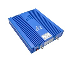 Бустер GSM/LTE1800+3G+4G Baltic Signal BS-DCS/3G/4G-35-30 (35 дБ, 1000 мВт) фото 2