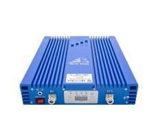 Бустер GSM/LTE1800+3G+4G Baltic Signal BS-DCS/3G/4G-35-30 (35 дБ, 1000 мВт) фото 3