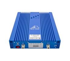 Бустер GSM900+GSM/LTE1800+3G Baltic Signal BS-GSM/DCS/3G-35-30 (35 дБ, 1000 мВт) фото 1
