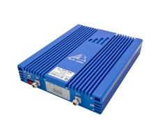 Бустер GSM900+GSM/LTE1800+3G Baltic Signal BS-GSM/DCS/3G-35-30 (35 дБ, 1000 мВт) фото 2