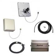 Комплект Picocell 2000 SXB PRO для усиления 3G (до 200 м2)