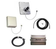Комплект Picocell 2000 SXB+ для усиления 3G (до 200 м2) фото 1