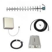 Комплект Picocell E900 SXB PRO для усиления GSM (до 200 м2)