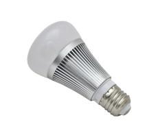 Лампа WiFi Sonoff B1 (регулировка цвета, яркости, теплоты) фото 3