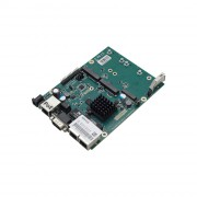 Материнская плата MikroTik RouterBOARD RBM33G