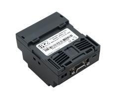 Модем GSM iRZ ATM21.B RS232, RS485 Dual-Sim фото 3
