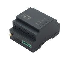 Модем GSM iRZ ATM21.B RS232, RS485 Dual-Sim фото 4