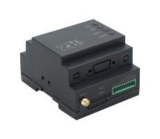 Модем GSM iRZ ATM21.B RS232, RS485 Dual-Sim фото 5