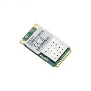 Радиокарта 3G/4G MikroTik R11e-LTE