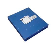 Репитер GSM/LTE1800+3G Baltic Signal BS-DCS/3G-75 (75 дБ, 320 мВт) фото 3