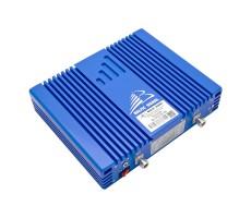 Репитер GSM/LTE1800+3G Baltic Signal BS-DCS/3G-80 (80 дБ, 1000 мВт) фото 3