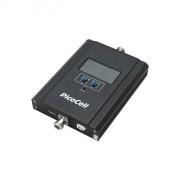 Репитер 3G PicoCell 2000 SX17 (65 дБ, 50 мВт)