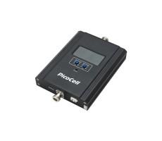 Репитер 3G PicoCell 2000 SX17 (65 дБ, 50 мВт) фото 1