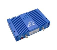 Репитер 4G Baltic Signal BS-4G-80 (80 дБ, 1000 мВт) фото 2