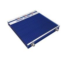 Репитер GSM+3G+4G Baltic Signal BS-GSM/3G/4G-75 (75 дБ, 320 мВт) фото 3