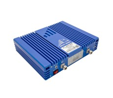 Репитер GSM/LTE Baltic Signal BS-GSM/LTE-80 (80 дБ, 1000 мВт) фото 2