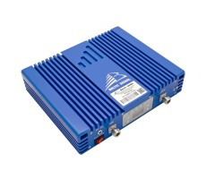 Репитер GSM/LTE Baltic Signal BS-GSM/LTE-80 (80 дБ, 1000 мВт) фото 3