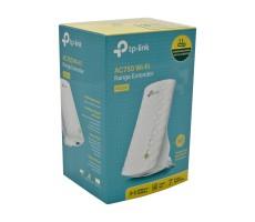 Репитер WiFi TP-Link RE200 (2.4 + 5 ГГц, 100 мВт) фото 7