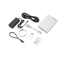 Роутер MikroTik PowerBox (RB750P-PBr2) фото 4