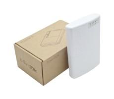 Роутер MikroTik PowerBox (RB750P-PBr2) фото 5