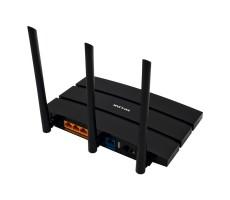 Роутер 3G/4G-WiFi TP-Link Archer с модемом Huawei e3372 фото 2