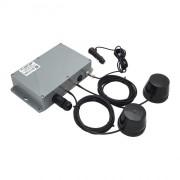 Автомобильный 3G/4G-роутер AUTO MIMO LAN BOX