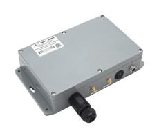Автомобильный 3G/4G-роутер AUTO MIMO LAN BOX фото 2