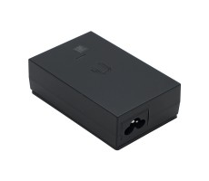 Инжектор питания PoE Ubiquiti 48V 0,5А фото 2