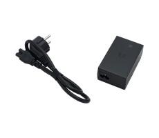 Инжектор питания PoE Ubiquiti 48V 0,5А фото 3