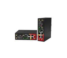 Роутер 3G/4G-WiFi Robustel R2000-D4L2 Dual-Sim, PoE фото 3