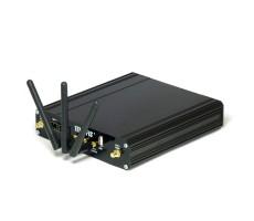 Роутер 3G/4G-WiFi Teleofis GTX400 953BM2 Dual-Sim фото 3