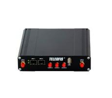 Роутер 3G/4G-WiFi Teleofis GTX400 953BM2 Dual-Sim фото 5