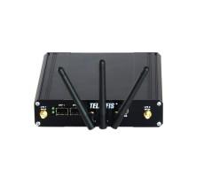 Роутер 3G/4G-WiFi Teleofis GTX400 953BM2 Dual-Sim фото 7