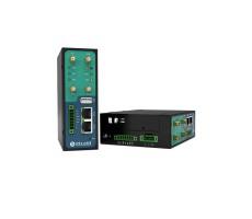 Роутер 3G-WiFi Robustel R3000-3P Dual-Sim, RS232, RS485 фото 3