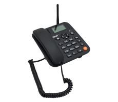 Стационарный сотовый телефон Termit FixPhone 3G фото 2