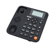 Стационарный сотовый телефон Termit FixPhone 3G фото 3