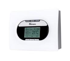 Термометр GSM Телеметрика Т3 фото 4