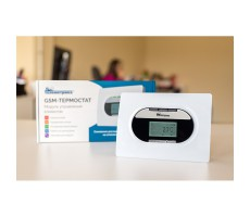 Термометр GSM Телеметрика Т3 фото 6