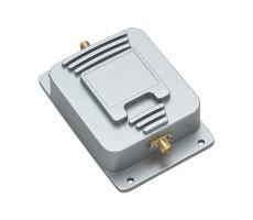 Усилитель PicoCell WiFi 2400 5W фото 4