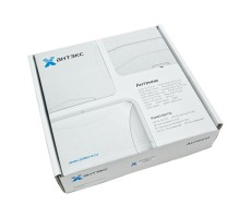 Антенна 3G/4G PETRA Lite BOX HOME MIMO (Панельная, 2 х 9 дБ, USB 10 м., 2xCRC9) фото 6