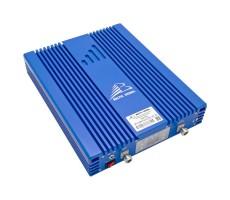 Бустер GSM+3G+4G Baltic Signal BS-GSM/3G/4G-35-30 (35 дБ, 1000 мВт) фото 3