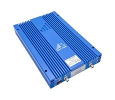 Бустер GSM/LTE1800+3G+4G Baltic Signal BS-DCS/3G/4G-40-33 (40 дБ, 2000 мВт) фото 2