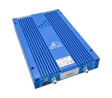 Бустер GSM/LTE1800+3G+4G Baltic Signal BS-DCS/3G/4G-40-33 (40 дБ, 2000 мВт) фото 3