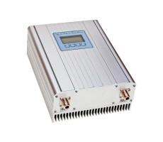 Комплект Picocell 2500 SXA для усиления 4G (до 300 м2) фото 4