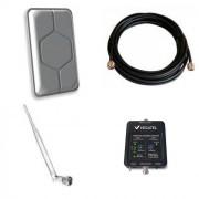 Комплект Vegatel VT2-4G для усиления 4G (до 200 м2)