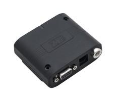 Модем GSM iRZ MC52iWDT RS232 фото 3