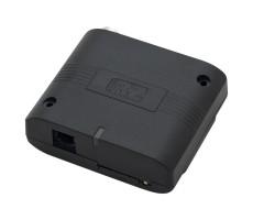 Модем GSM iRZ MC52iWDT RS232 фото 4