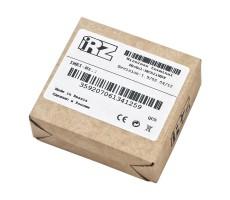 Модем GSM iRZ MC52iWDT RS232 фото 5